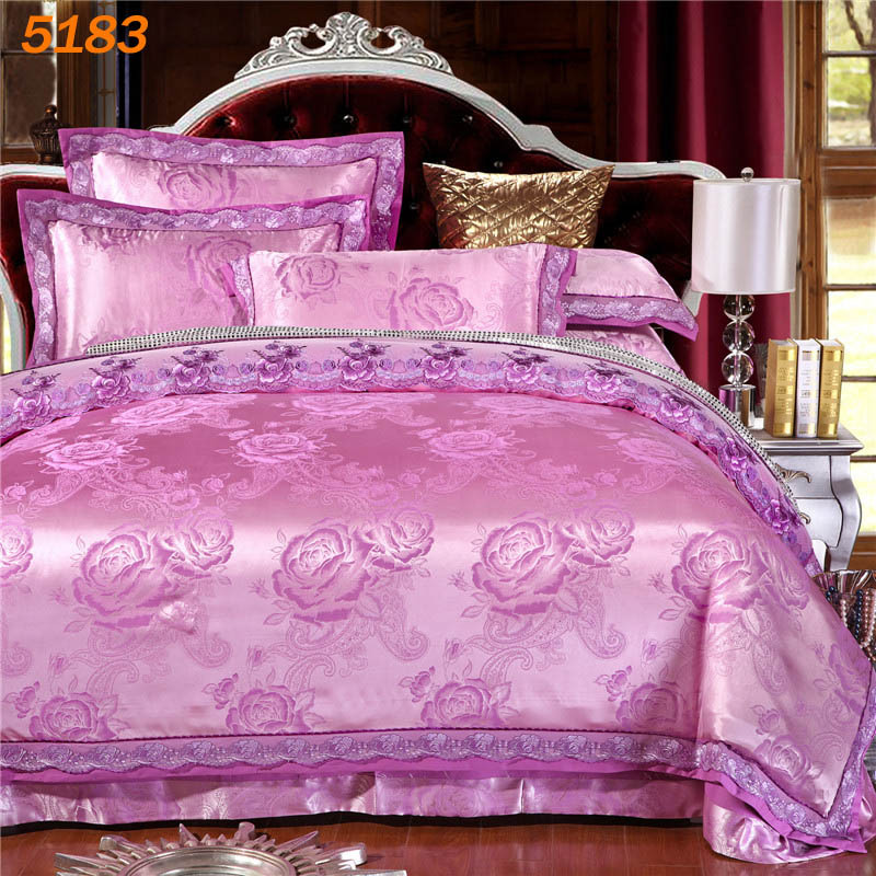 cute bedding sets for - photo #14