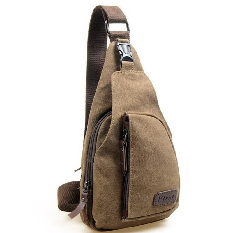 2016 New Fashion Man Shoulder Bag Men Sport Canvas Messenger Bags Casual Outdoor Travel Hiking Military Messenger Bag M7-783(China (Mainland))