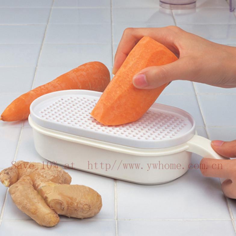 Blanc robot culinaire promotion achetez des blanc robot for Trancheuse cuisine