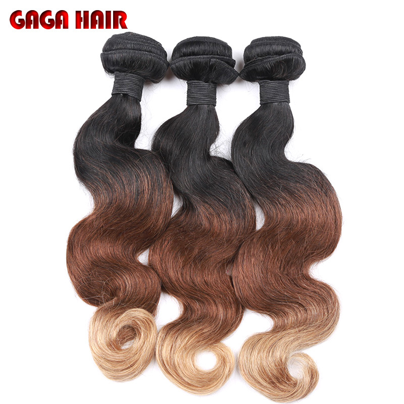 Search Results For Human 27 Pieces Hair Weaves Black