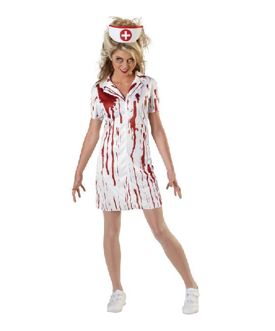 Хэллоуин костюмы своими руками для девушек