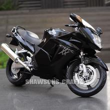 popular honda motorcycles models