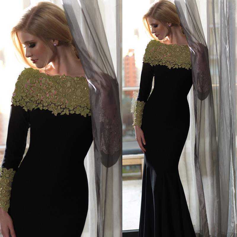 VG1020P Multiple Colors Fashion Trend Elegant Long Dress Top Selling Popular Style Sexy Dress Women New Arrival Women Dress 2016(China (Mainland))