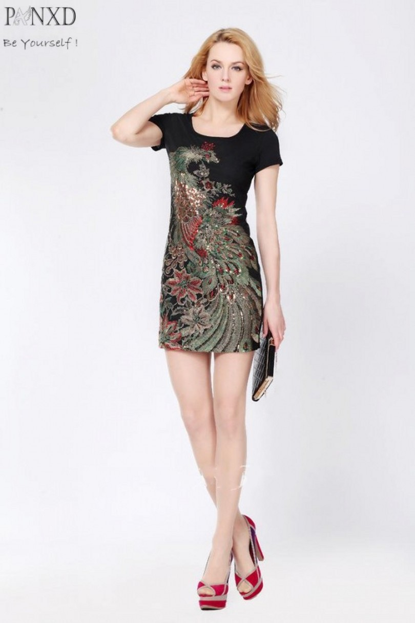 Plus size clothing stores in phoenix