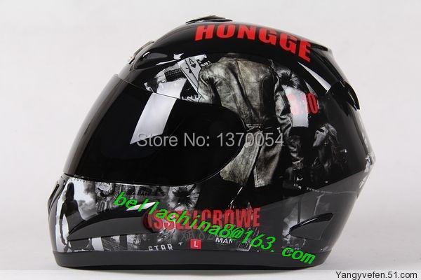 Tanked X100 Racing full helmet,electric bicycle Motorcycle helmets,Open face capacete,ECE DOT safe Approved<br><br>Aliexpress