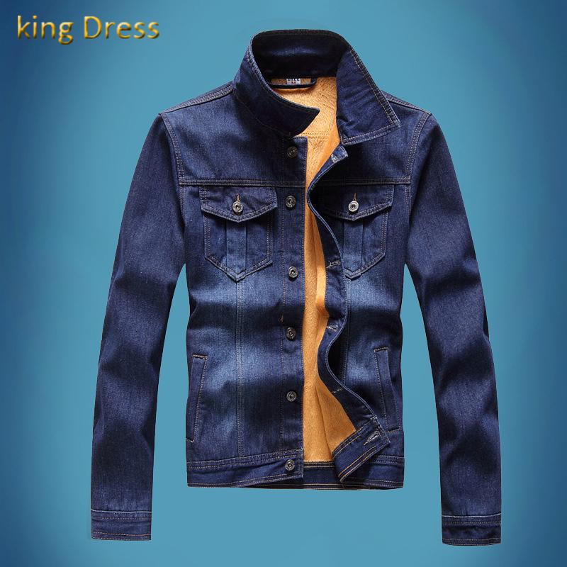 Button Fleece Jacket Promotion-Shop for Promotional Button Fleece ...