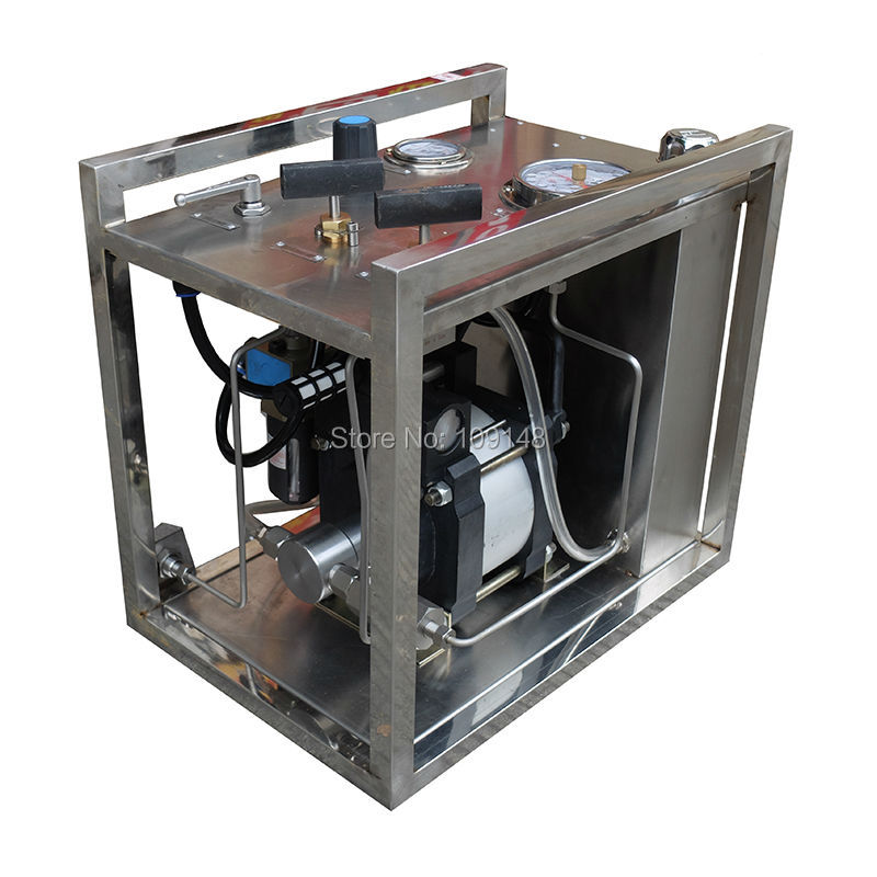 Теплообменник степень чистоты регенеративный теплообменник с неподвижными насадками
