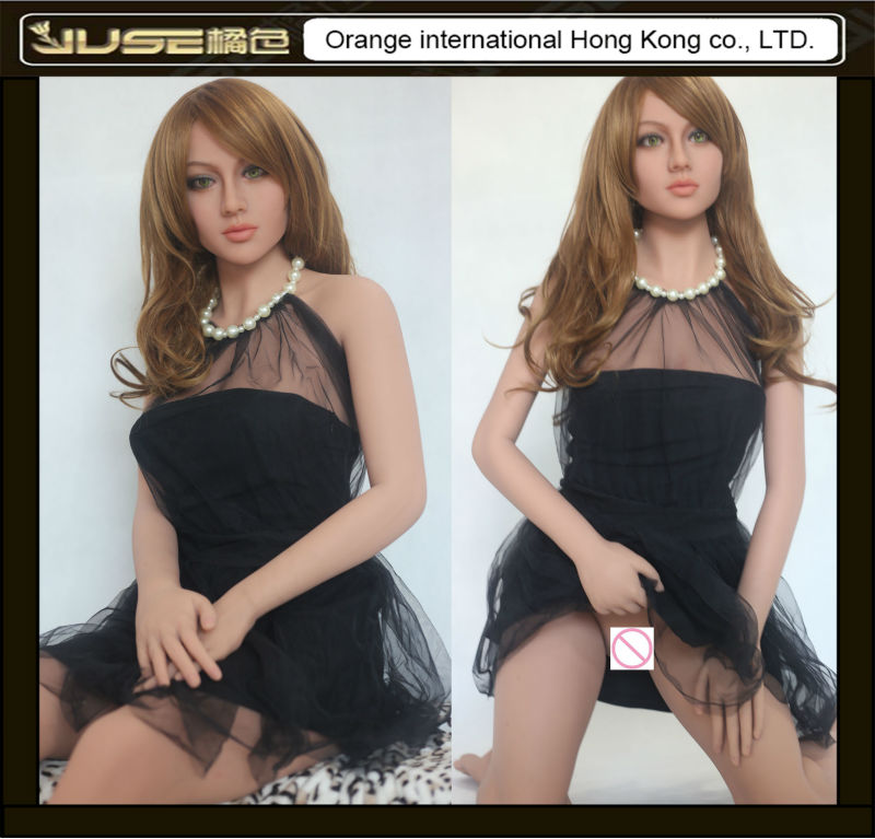 2015NEW HOT 163cm realistic oral sex doll,European real silicone sex dolls for men,30kg full body sex silicone love dolls,ST-145<br><br>Aliexpress