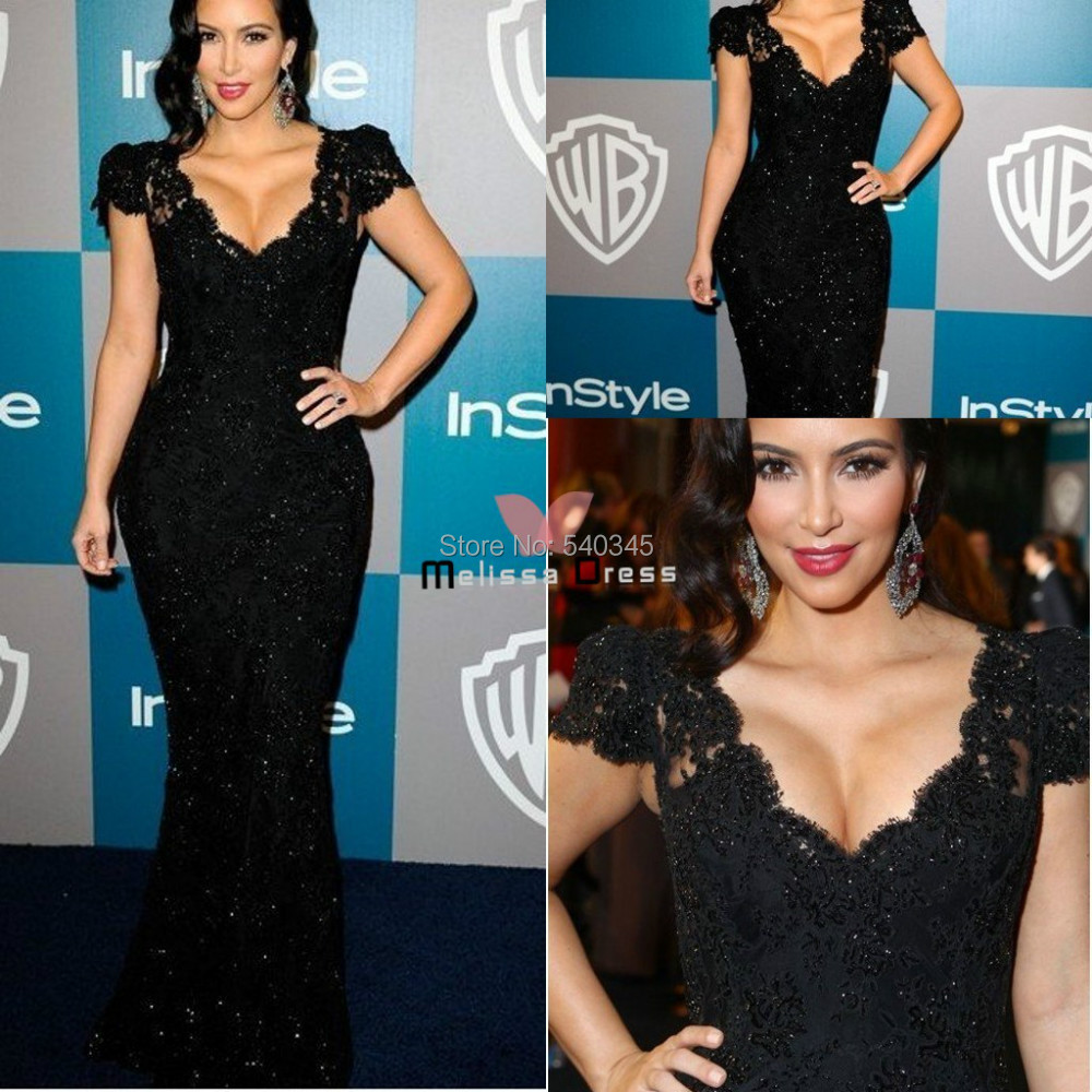 popular kim kardashian sequin dressbuy cheap kim