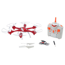 High Quality RC helicopter RF604 2.4G 6-AXES 2.0MP HD Camera LED Drone Quadcopter Radio Control Toys 2017 New Arrival(China (Mainland))