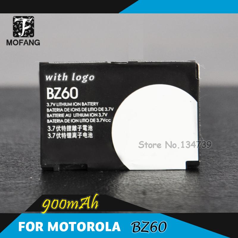 BZ60/SNN5696B Battery For Motorola RAZR V3 V3a V3c V3e V3i Cellular Mobile Cell Phone 750mAh 30pcs/lot(China (Mainland))