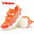 BEEDPAN 2016 Breathable Children Shoes Girls Boys Shoes Brand Kids Sneakers Sport Shoe Fashion Hollow Casual