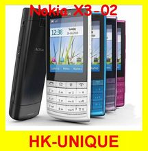 wholesale quad band cell phone