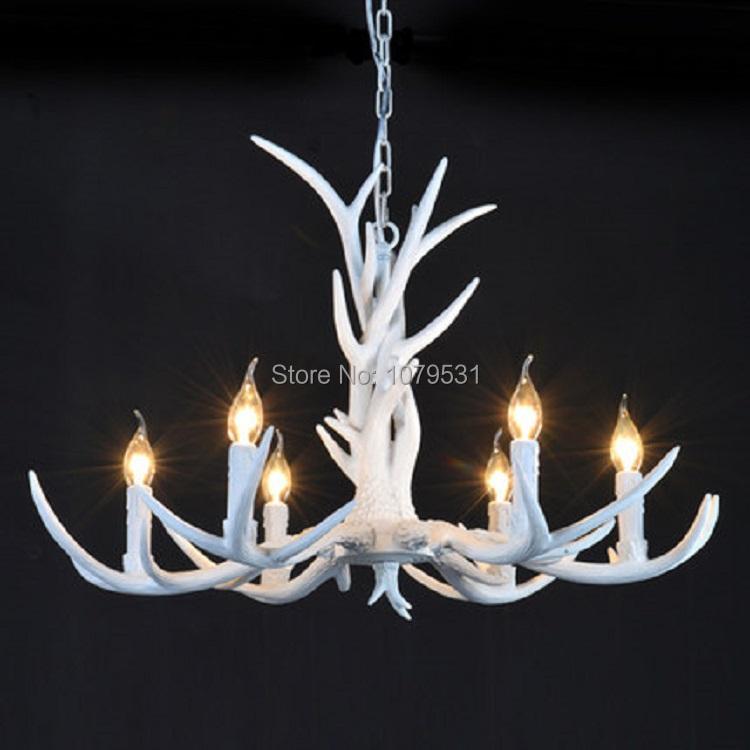 online kaufen gro handel geweih lampe aus china geweih lampe gro h ndler. Black Bedroom Furniture Sets. Home Design Ideas