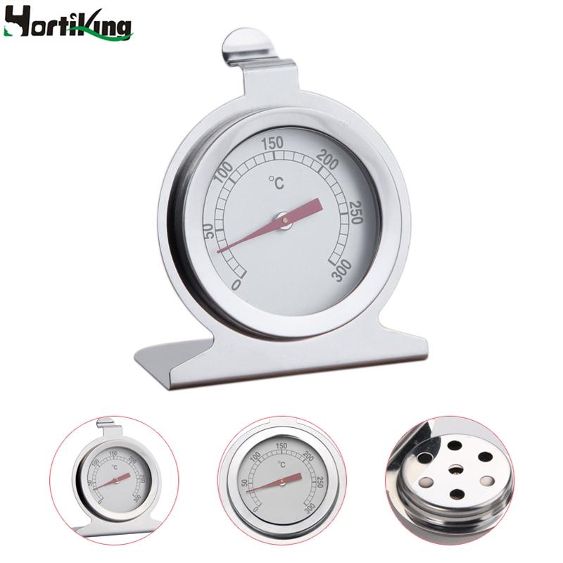 Keuken Gereedschap Kopen : Online kopen Wholesale pastry thermometer uit China pastry thermometer