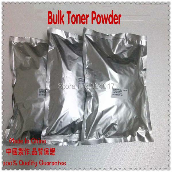Compatible Kyocera Mita KM C2230 Toner Powder,Bulk Toner Powder For Kyocera Mita KM-C2230 Copier,For Kyocera Toner Powder 2230(China (Mainland))