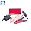 BR K29 car jumper portable starter battery jumpstarter multi function Mini Jump Starter power bank starting