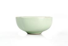 Japan style kung fu tea cup set ruyao tea set tea accessories porcelain cup for tea