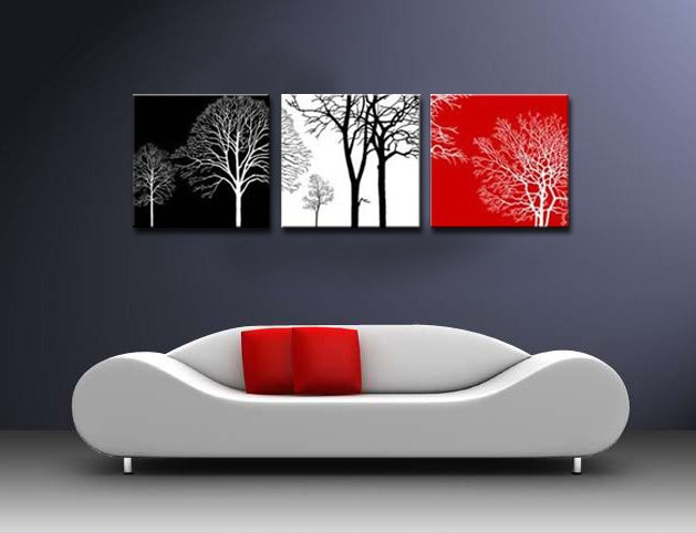 Hot sale modern abstract wall canvas art oil painting for Canvas art on sale