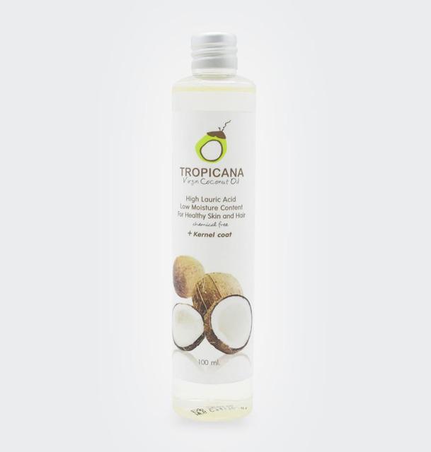 Кератина волос лечение чистая натуральное кокосовое масло для ухода за волосами, ...