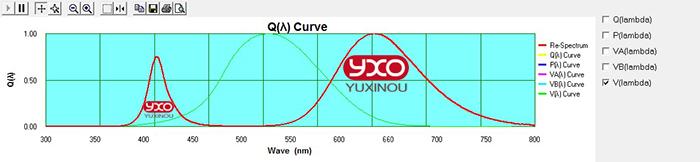yxologo-10