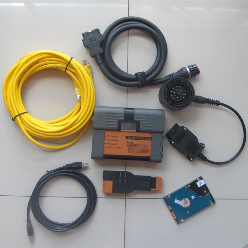 ICOM A2+HDD (1)