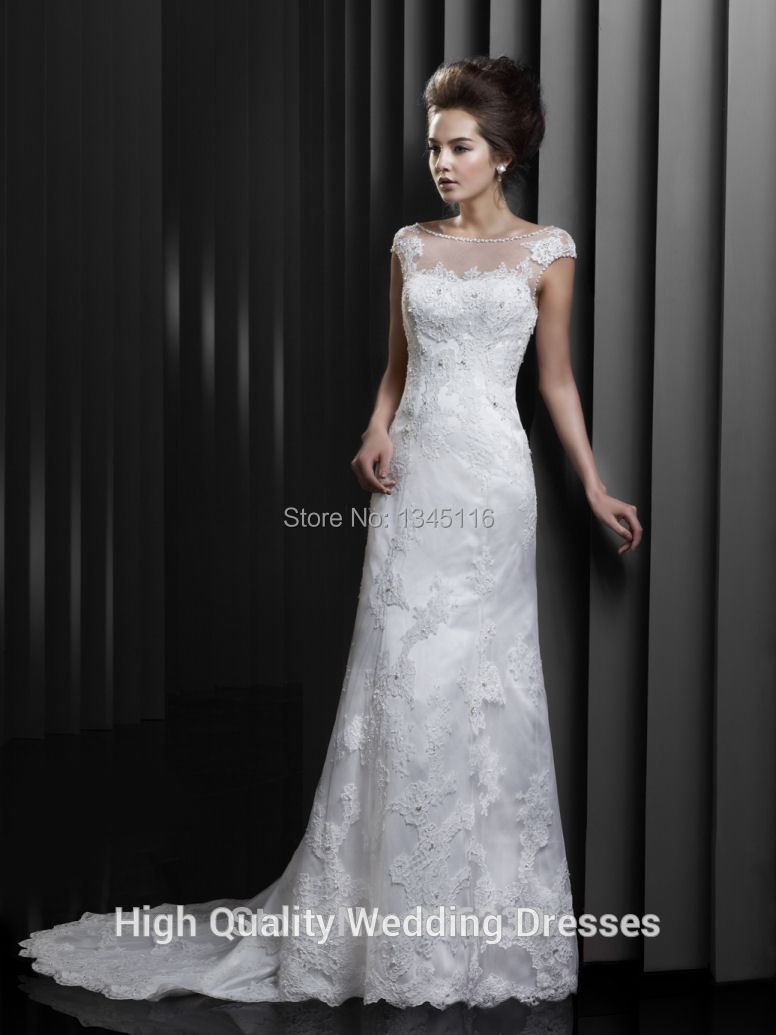 dress beautiful enzoani wedding dresses bateau applique satin court