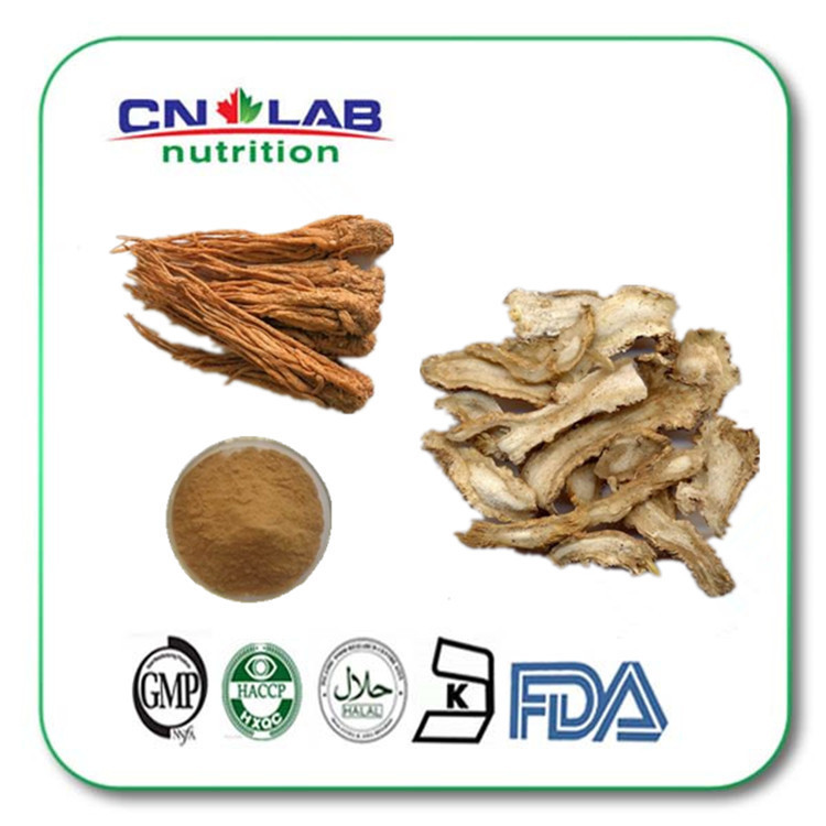 1kg Chinese Angelica Extrat/Angelica Root Extract 10:1 Extract from Angelica sinensis/Dong-Quai for skin whitening<br><br>Aliexpress