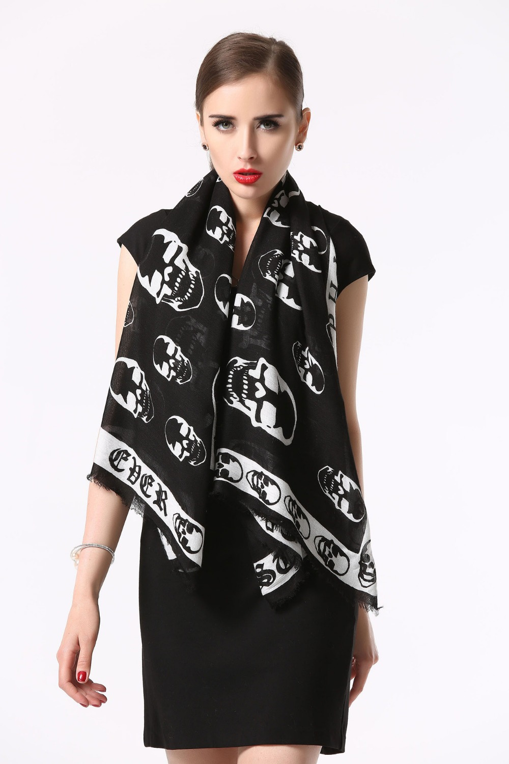 new selling fashion top brand scarf 140 140 square