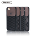 for iPhone 7 Plus Case TPU PC Full Body Protective Cases iPhone7 5 5inch Texture Cover