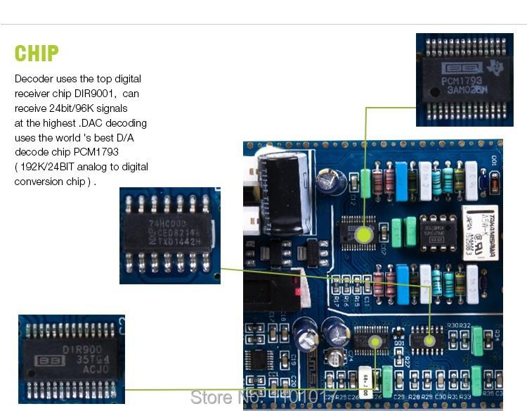 SMSL-SD-793III-DAC-des-6