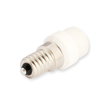 Buy NEW E14 G9 Socket Base LED Halogen CFL Light Bulb Lamp Adapter Converter Holder --M25 for $1.13 in AliExpress store