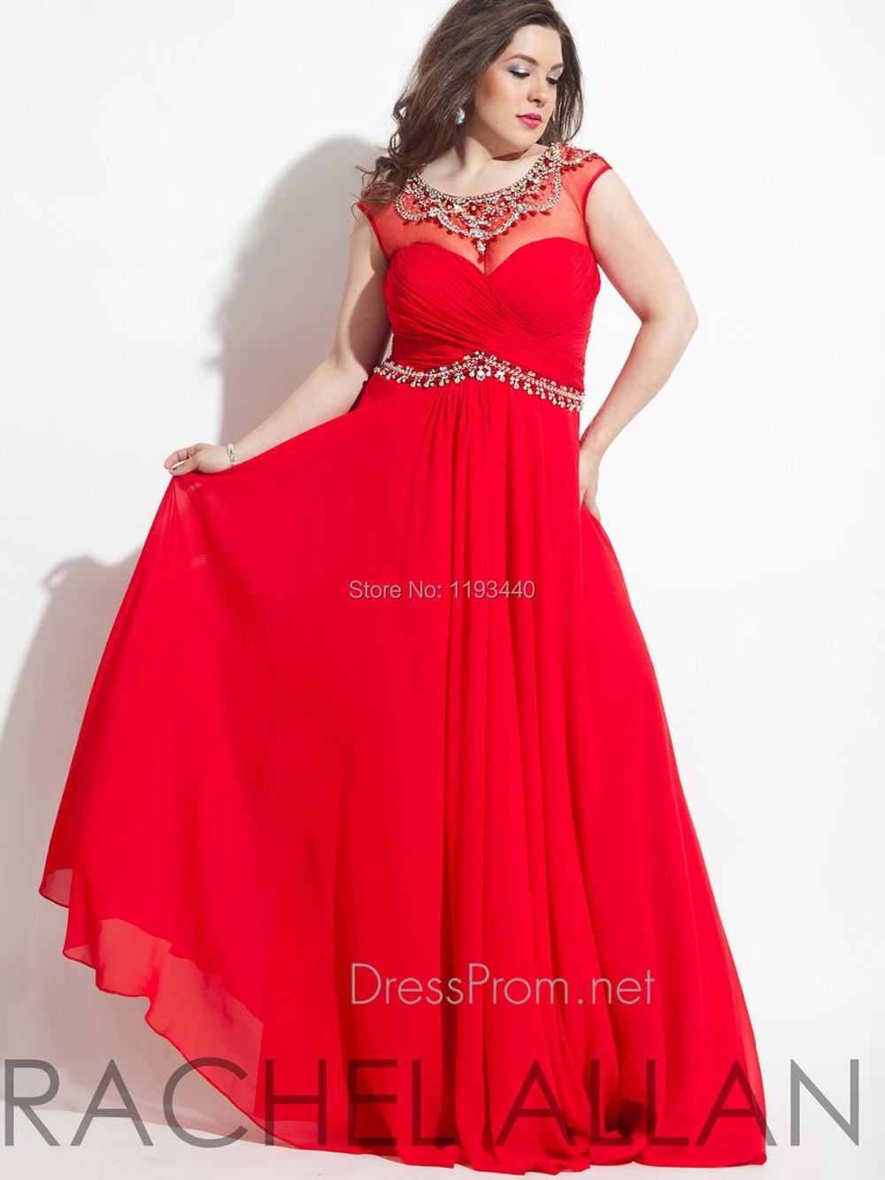 Old Fashioned Deb Plus Size Prom Dresses Festooning - Colorful ...