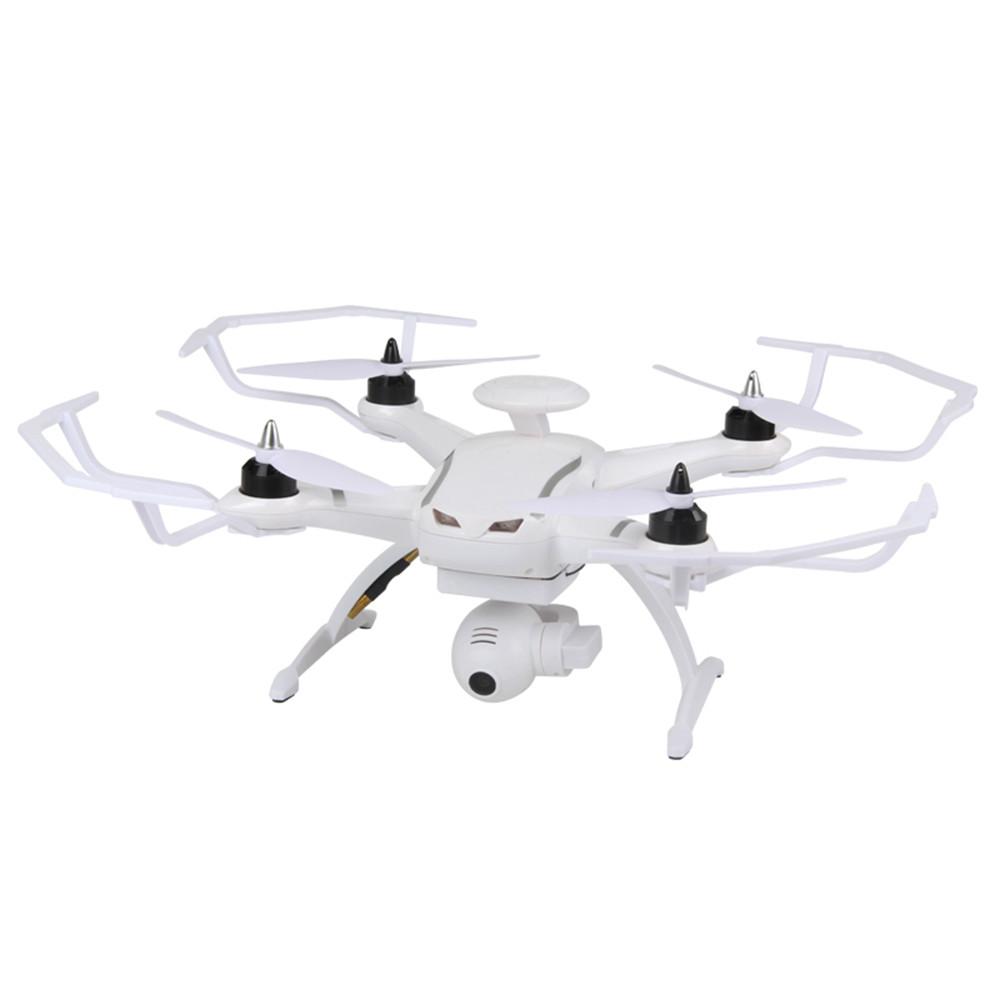 2017 AOSENMA CG035 Brushless Double GPS 5.8G FPV1080P Gimbal Quadcopter Drone ma02 Levert Dropship #5