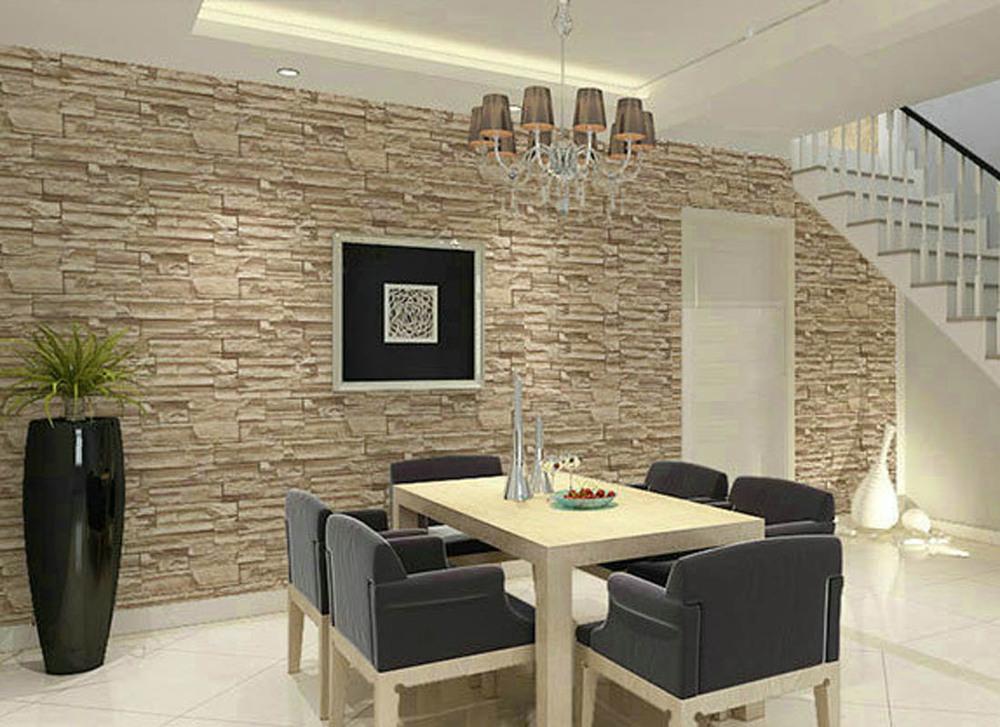 Kasten woonkamer modern beste inspiratie voor interieur design en meubels idee n - Woonkamer m ...