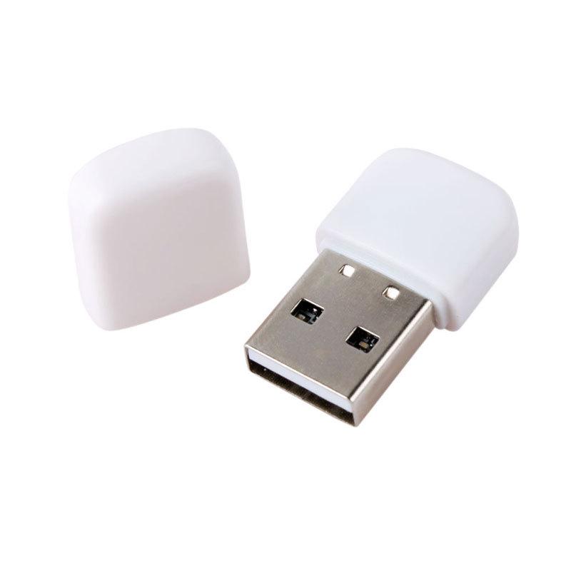 Маршрутизатор 2 Xiaomi Wi