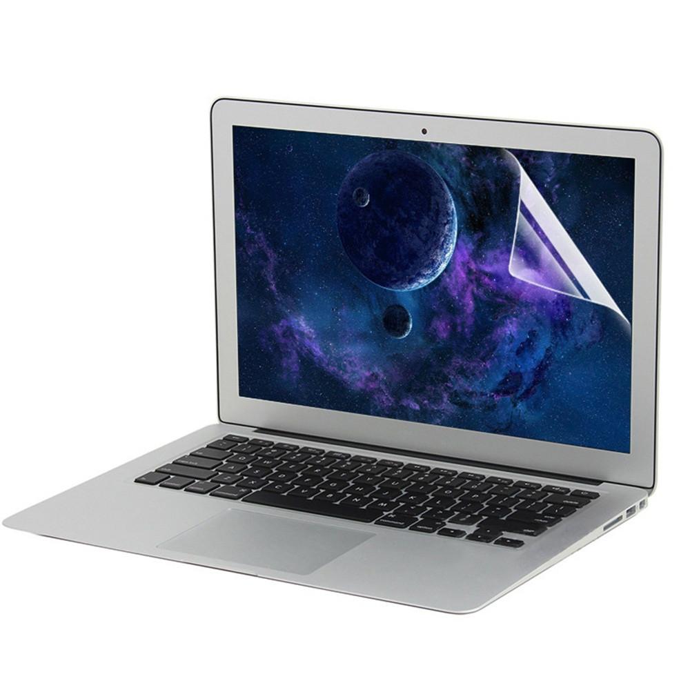 Reusable Screen protector Cover film For Macbook Air Pro Retina 11//12//13//15/'/'