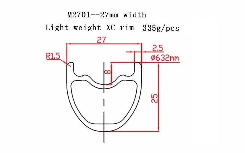M2701