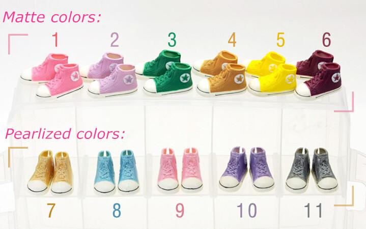 tangkou shoes01