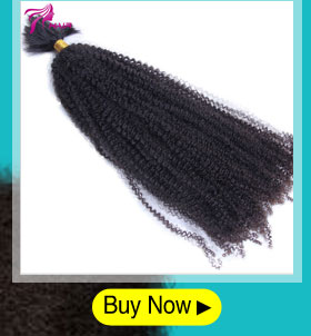 Top Quality Unprocessed Human Hair For Braiding Bulk No Attachment Brazilian Body Wave 1pcs Human Braiding Hair Bulk 10-26inch