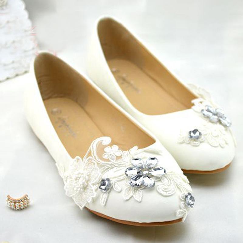 2015 comfortable heels bridesmaid shoes wedding ceremony for Heels for wedding dress