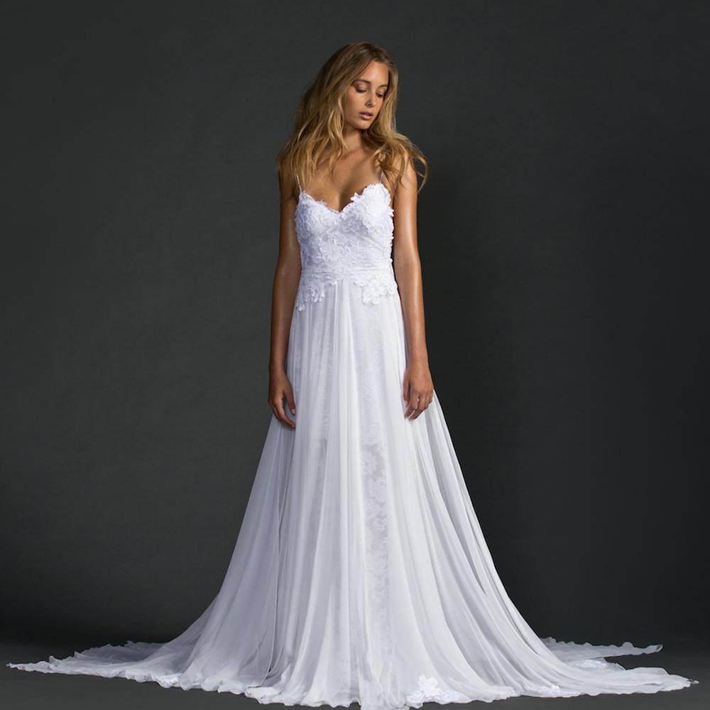 robe de mari e boh me en ligne id es et d 39 inspiration