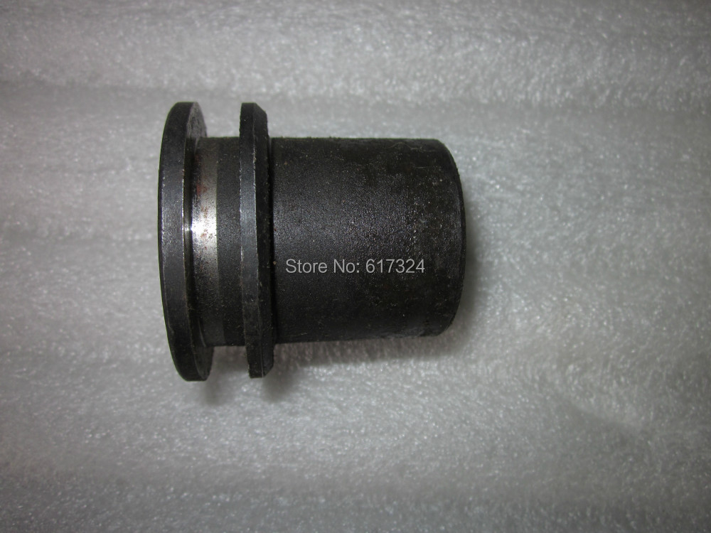 JINMA tractor 284, the coupling shaft for PTO engagement, 12 splines(China (Mainland))