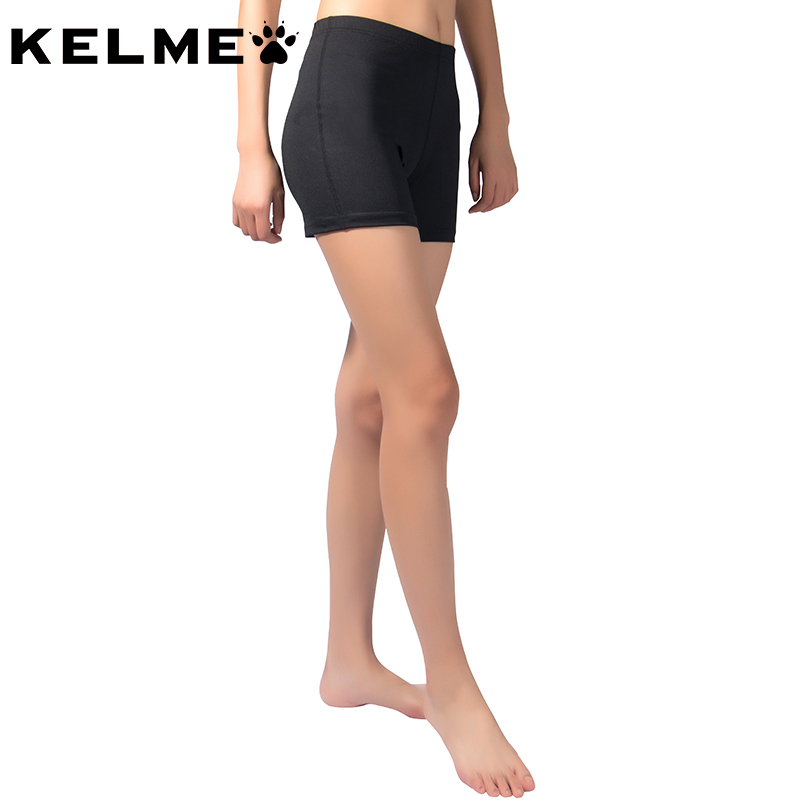 kelme women Kelme star 360 mens michelin leather mesh inset soccer shoes from $ 34 99 4 out of 5 stars 980 kelme in addition to men's and women's clothing, shoes.