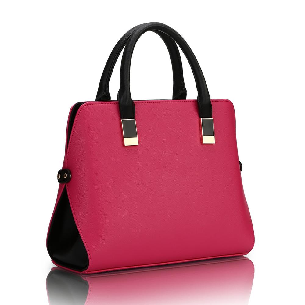 women bag famous designer bags 2015 woman handbags