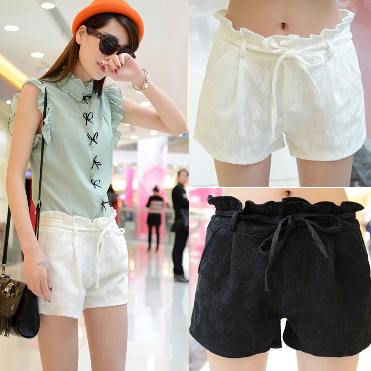 pant belt Picture - More Detailed Picture about New Arrival Hot ...