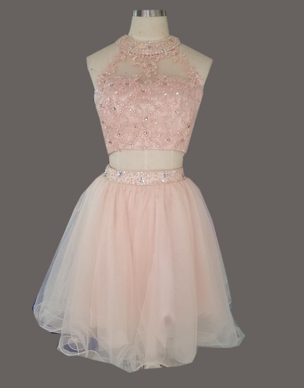 Short Prom Dresses Size 0 48