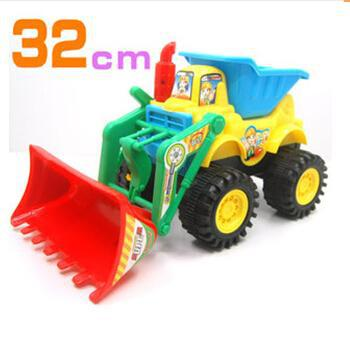 Free shipping Best Sellers 32 cm Car Model Baby toys gift learning & education toy(China (Mainland))