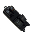 High Quality Power Window Switch 84820 12361 84820 12361 8482012361 for Toyota Corolla E11 1997 2002