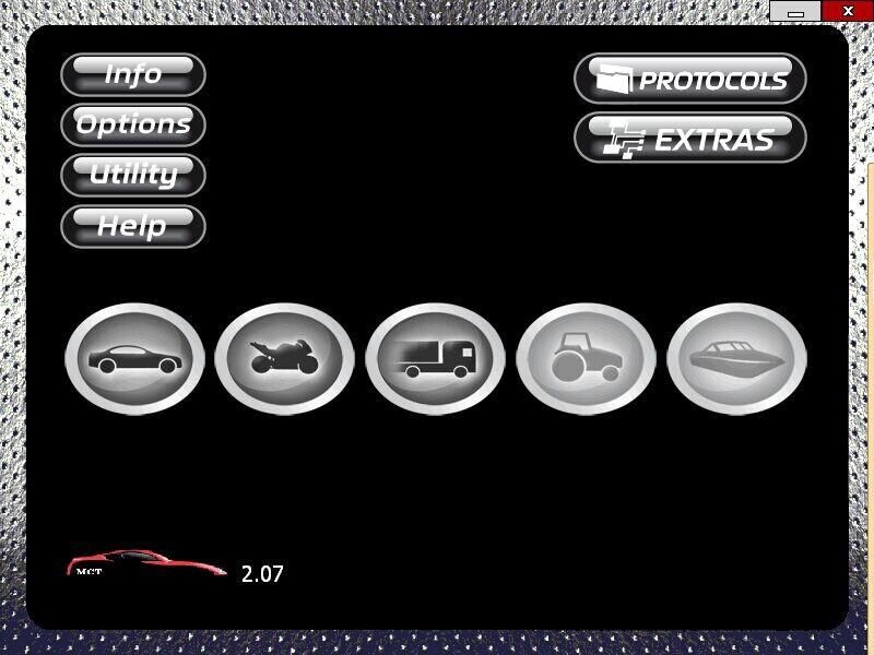 2014 latest version v2.07 KESS V2 Token Limitation OBD2 Tuning Kit 3 years warranty  -  auto diagnostic tool store store